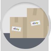 eBay & SMEs