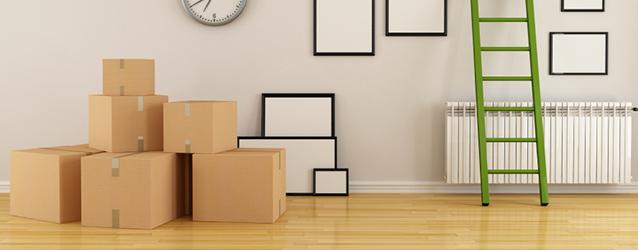 movinghouse-storage