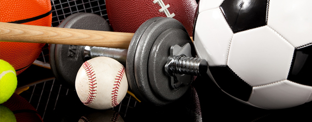 sports-storage