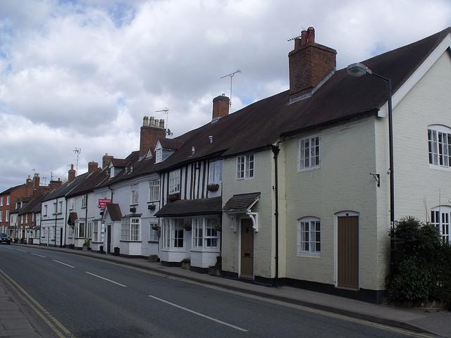 Small houses image