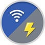 WiFi and Electrical Supply